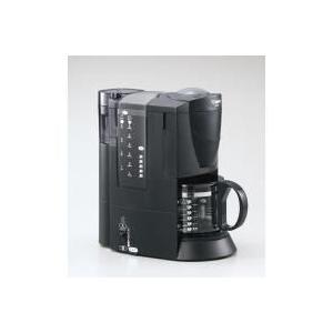 象印魔法瓶 コーヒーメーカー EC-VL60-BA k-direct2