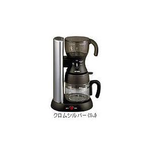 タイガー魔法瓶 コーヒーメーカー ACO-A060 k-direct2