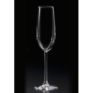 <title>クリスタルガラス シャンパングラス 190ml 6P 公式ショップ</title>