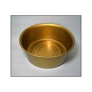 スイト 銀イオンで抗菌 びっくり洗桶|k-direct2