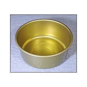 スイト 銀イオンで抗菌 びっくり湯桶|k-direct2
