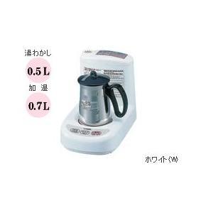 タイガー魔法瓶 IH湯沸し器(加湿付) CIH-A060|k-direct2