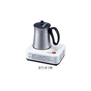 タイガー魔法瓶 IH湯沸し器 CIK-B030|k-direct2