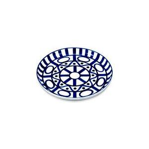 <title>送料無料 DANSK ダンスク アラベスク ランチョンプレート メーカー直売 773457</title>