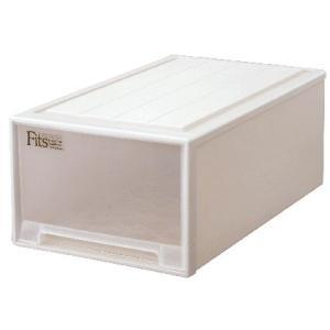 天馬 フィッツケース ディープL 格安 価格でご提供いたします 安心の実績 高価 買取 強化中 間口44cm×奥行74cm×高さ30cm
