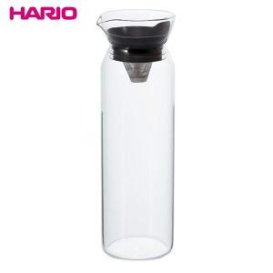 ハリオ FIP-90-B フィルターインピッチャー|k-direct2