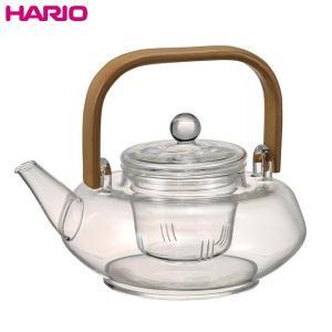 <title>送料無料 HARIO ハリオ QSH−70 日本最大級の品揃え ガラスの急須</title>
