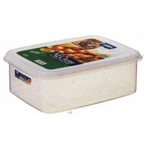 シール容器の定番「ラストロ」 ジャンボケース L B-1884 268×362×120mm|k-direct2