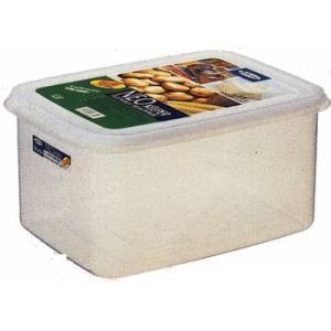 シール容器の定番「ラストロ」 ジャンボケース 深型(S) B-1888 268×362×176mm|k-direct2