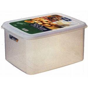 シール容器の定番「ラストロ」 ジャンボケース 深型(M) B-1889 313×411×208mm|k-direct2