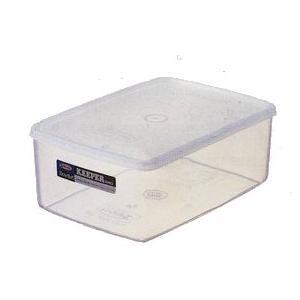 シール容器の定番「ラストロ」 パックケース L B-339 160×223×82mm|k-direct2