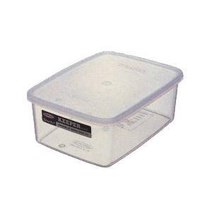 シール容器の定番「ラストロ」 スナックケース L B-352 139×184×71mm|k-direct2