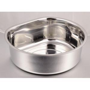 日本製のD型洗桶 HB-1650|k-direct2