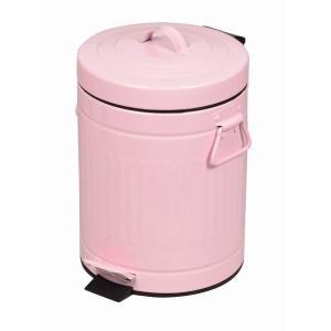 クラウス ペダルペール5L ピンク  HB-2216|k-direct2