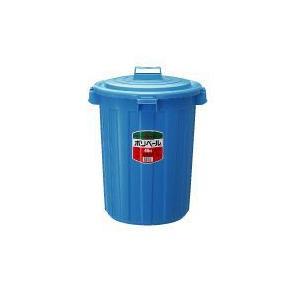 セキスイ ゴミ箱 ポリペール 45L 蓋のみ|k-direct2