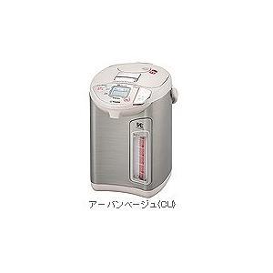 タイガー魔法瓶 VE電気まほうびん4.0L PVP-A400|k-direct2