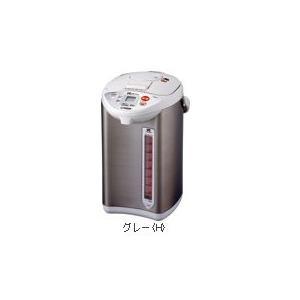 タイガー魔法瓶 VE電気まほうびん4.0L PVQ-A400|k-direct2