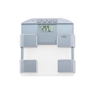 35%OFF タニタ 内蔵脂肪チェック付 体脂肪計 TF-203|k-direct2
