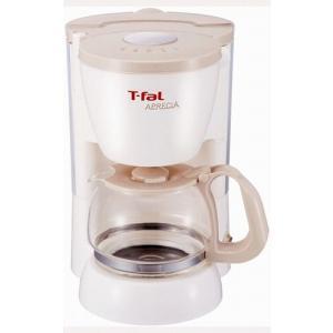<title>T-fal ティファール 最安値に挑戦 アプレシア コーヒーメーカー カフェオレ</title>