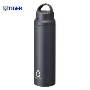 タイガー魔法瓶 MCZ-A080K スポーツボトル 800ml キャニオンブラック|k-direct2