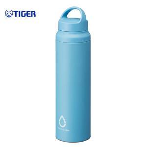 タイガー魔法瓶 MCZ-A080A スポーツボトル 800ml カームブルー|k-direct2