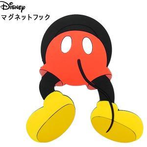 【送料無料メール便専用】東洋ケース Magnet Hook Disney マグネット キーフック ディズニー ミッキー MH-D-01|k-direct2