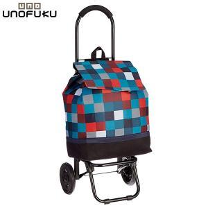 送料無料 ウノフク CHARMISS(シャルミス) ショッピングカート S カブセ付き 15-5006 ブルー|k-direct2