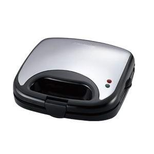 ビタントニオ ホットサンド&ワッフルメーカー VSW-400 k-direct2