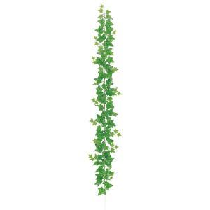 人工観葉植物 屋外対応 ウォータープルーフエバ...の関連商品2
