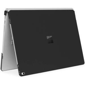 iPearl mCover ハードシェルケース Microsoft Surface Book ラップ...