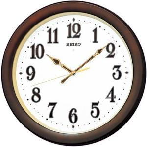 SEIKO 掛時計 KX338B