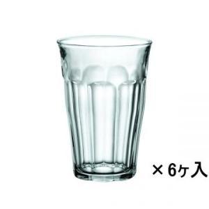 【セール品】デュラレックス PICARDIE ピカルディー 360 6ヶセット 【在庫限り】|k-koubou