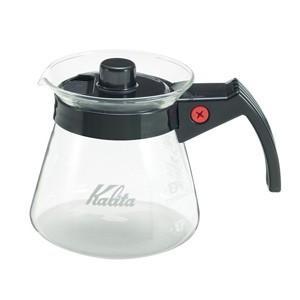 カリタ コーヒーサーバーN/300cc|k-koubou
