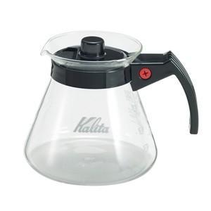 カリタ コーヒーサーバーN/500cc|k-koubou