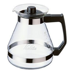 カリタ コーヒーサーバーN/1200cc|k-koubou