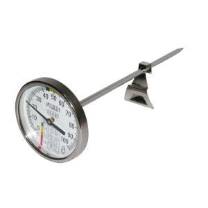 肉用温度計 ミートサーモ|k-koubou