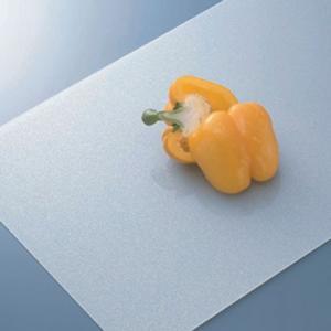 ミューファン抗菌薄まな板/小|k-koubou