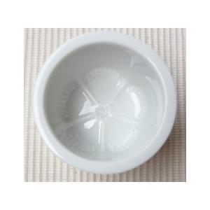 セラミック製錦玉型撫子33cc|k-koubou