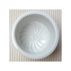 セラミック製錦玉型ネジ菊33cc|k-koubou