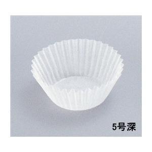 グラシンケース5号深(100枚入)|k-koubou