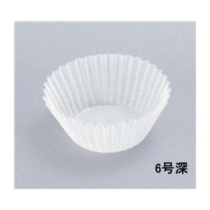 グラシンケース6号深(100枚入)|k-koubou