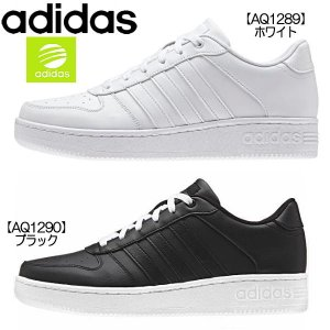adidas NEO Label Team Court アデ...