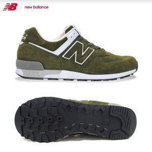ニューバランス 576 UK New Balance M57...