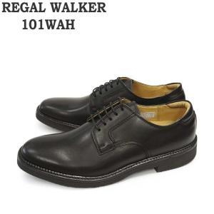 リーガルウォーカー REGAL WALKER 101WAH メンズ ビジネスシューズ ウォーキングシ...