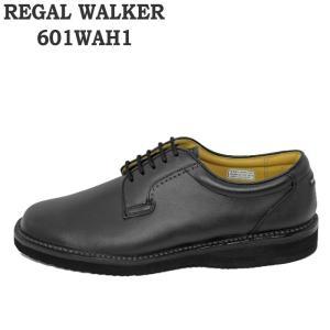 リーガル リーガルウォーカー REGAL WALKER 601WAH1 幅広 3Eウィズのプレーント...