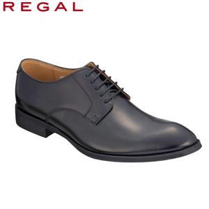 リーガル メンズ ビジネス シューズ REGAL 810R