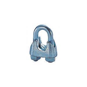 鋳物クリップ 3mm|k-liftec