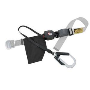 タイタン リーロックSIINEO ブラック S505-BL|k-liftec
