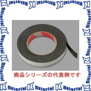 マサル工業 強力マヂックステッカー 10mm 10PMS [ms2758]|k-material