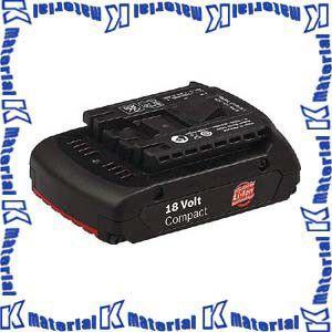ボッシュ クリーナー用バッテリー18V 1.3AH A1813LIB 1600Z0002B k-material